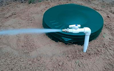 Как выбрать схему водоснабжения, которая не сломается?