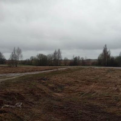 Бурение артезианской скважины в Дмитрове